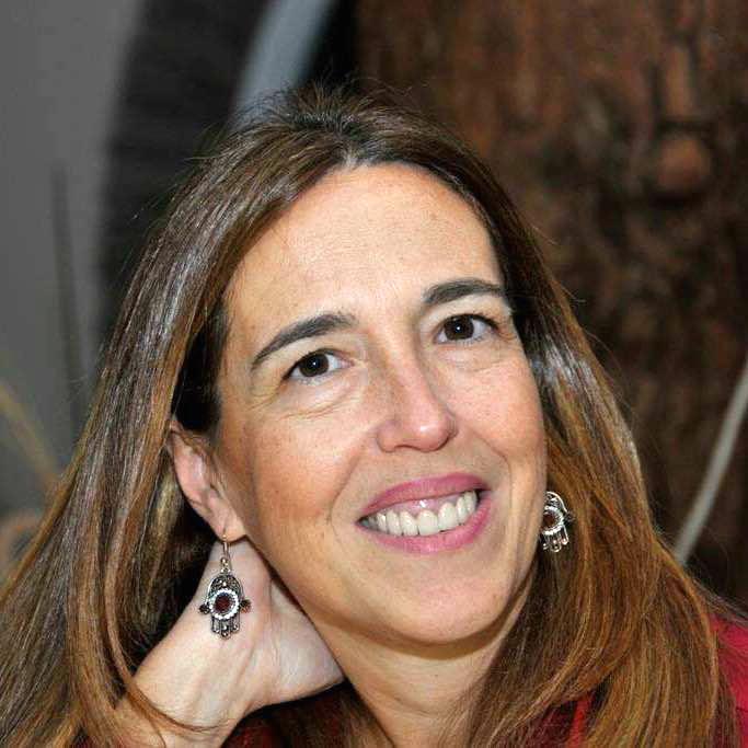 Claudia Bella nude 603