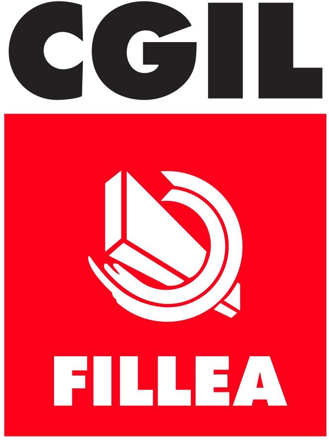 La FILLEA è la Federazione Italiana dei Lavoratori del Legno, Edili e Affini.