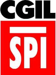 Lo SPI CGIL è il Sindacato dei Pensionati Italiani.