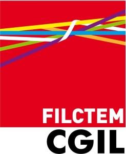 La FILCTEM CGIL è la Federazione Italiana Lavoratori Chimica Tessile Energia Manifattura.