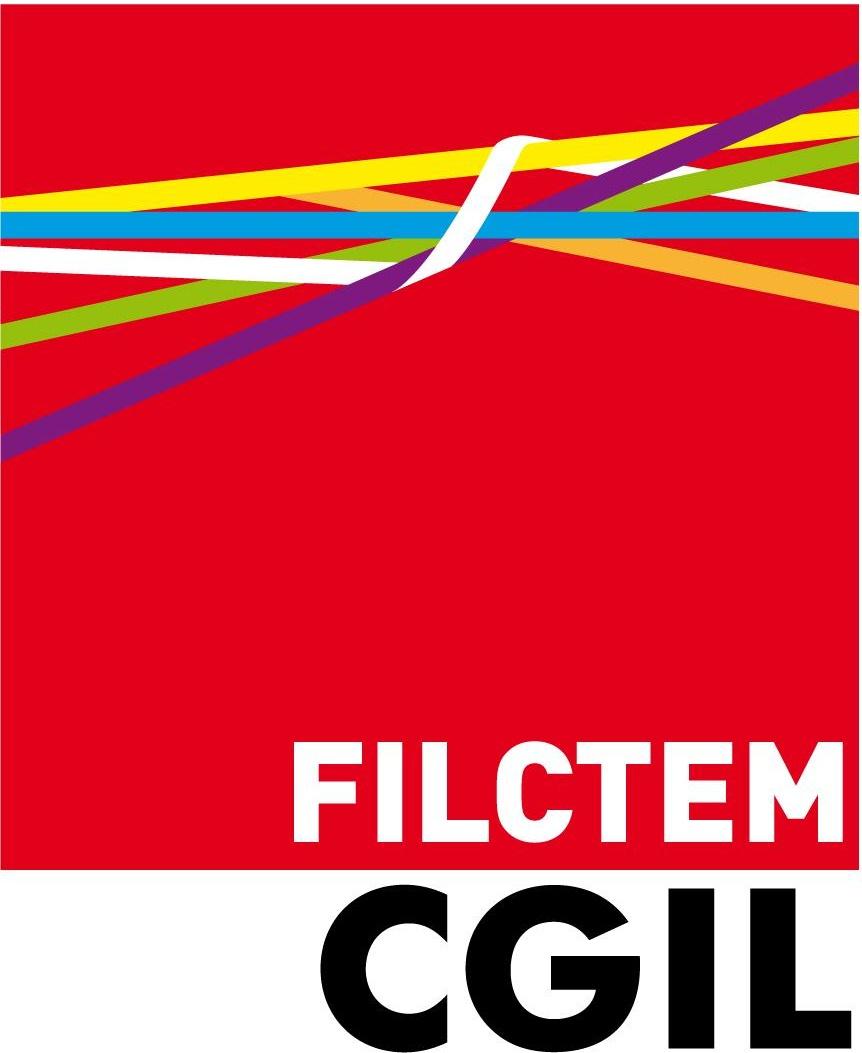 """Colleferro, incidente mortale in discarica. Fp e Filctem Cgil: """"il nostro cordoglio per la morte dell'operaio. Verso lo sciopero dei lavoratori per la sicurezza"""" - ilmamilio.it - L'informazione dei Castelli romani"""
