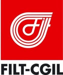 La FILT CGIL è la Federazione Italiana dei Lavoratori dei Trasporti.