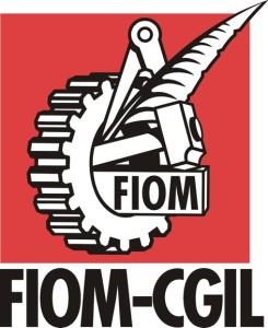 La FIOM CGIL è la Federazione degli Impiegati e degli Operai Metallurgici.