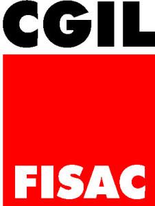 La FISAC CGIL è la Federazione Italiana Sindacato Assicurazioni Credito.