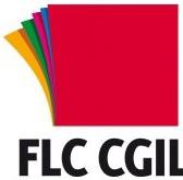 La FLC è la Federazione dei Lavoratori della Conoscenza.