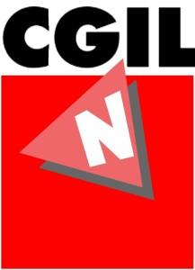 Il NIDIL è il Sindacato delle Nuove Identità di Lavoro.