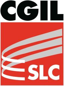 La SLC CGIL è il Sindacato dei Lavoratori della Comunicazione.